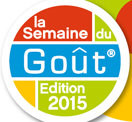 Logo SDG 2015