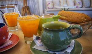 breakfast-546654_960_720