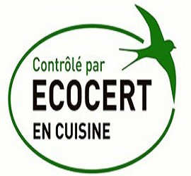ecocert-en-cuisine-