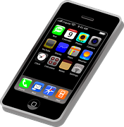 iphone-37856__180